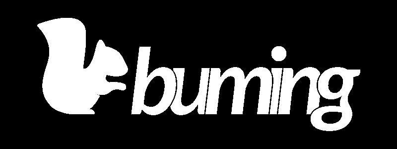 Logo-Buming_sem_fundo
